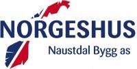NH Naustdal Bygg as