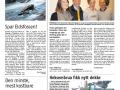 Artikkel om Amund i Arbeids Rett 23. september 2013