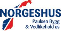 NH Paulsen Bygg & Vedlikehold as org